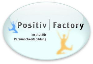 Logo_positiv-factory_klein-Low